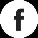 facebook tek yıldız