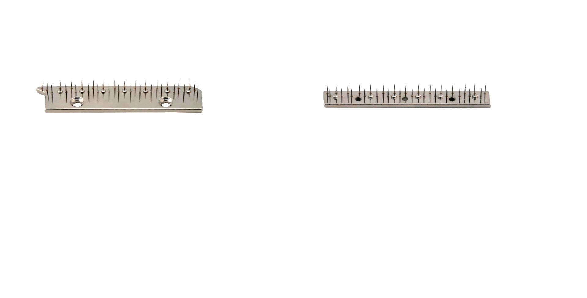 slider-3-TR